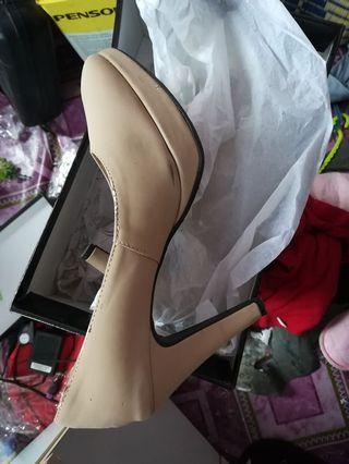 Size 39