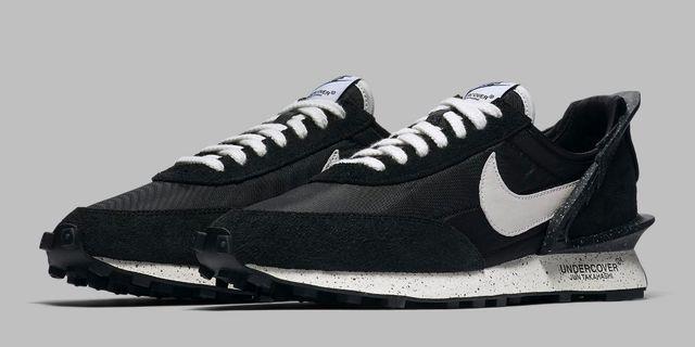 Nike daybreak UNDERCOVER US 6.5