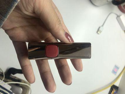 🚚 Loreal訂製唇膏233