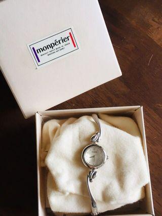 Japan bracelet watch 日本手鏈款錶