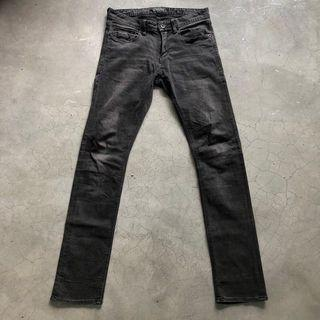Superdry Stretchable Jeans