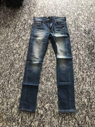 Cotton On Jean size 30