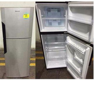 Panasonic NR-BN221SNSG Refrigerator