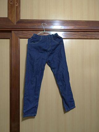 🚚 顯瘦牛仔褲❗️