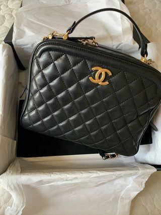 Chanel Bag big size