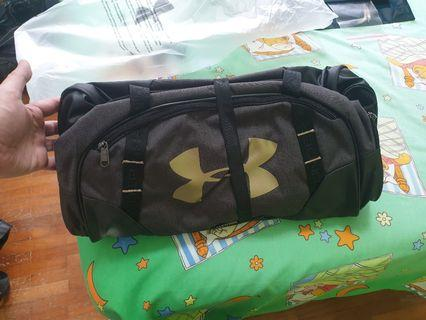🚚 Underarmour under armour gym bag cheap