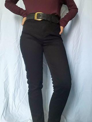 🌸 Skinny Pants 🌸