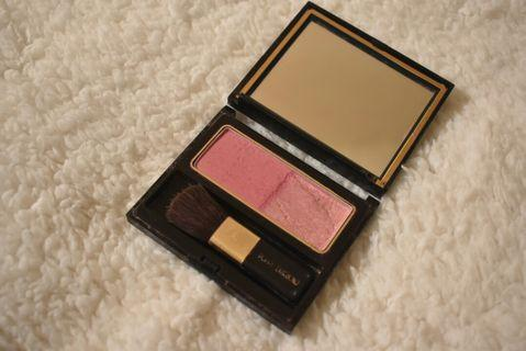 2 in 1 Blush On