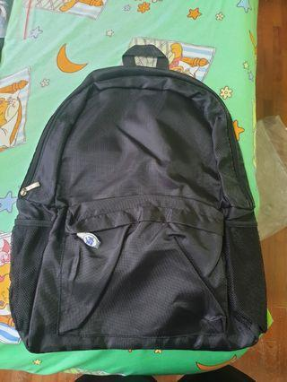Laptop computer bag new