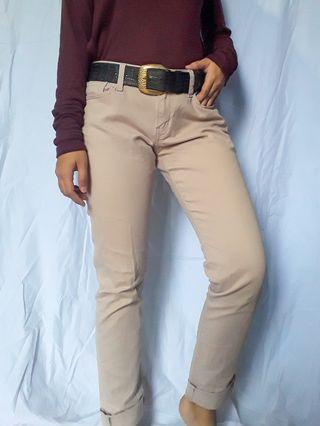 🌸 Chino Pants 🌸