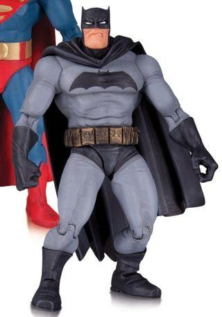 🚚 Batman The Dark Knight Returns, Frank Miller