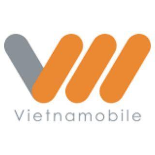 Vietnam SIM Card Plug and Play no registration needed!!