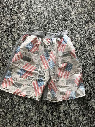 Free Bottom shorts for her (free size)