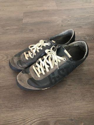 🚚 G-Star shoe