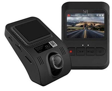 Brand New Mini Dash Camera