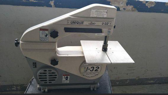 Unique Loxu U-32 Brand Saw For Sale@$200