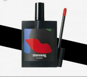 (po) stimmung velvet lip