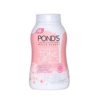 Ponds Magic Powder Tone Up