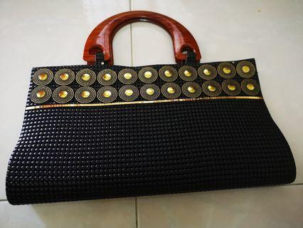 🚚 Handbag Overseas. NEW