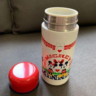 迪士尼保溫瓶