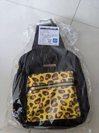 🚚 Sanrio Hello Kitty Bag