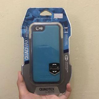 Odoyo case iphone 6