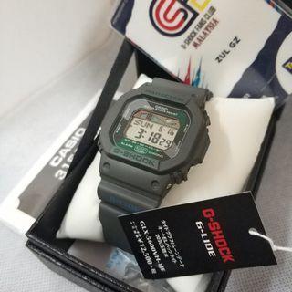 G-Shock GLX-5600VH-1JF - RM570