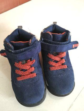 Carter's kids shoes