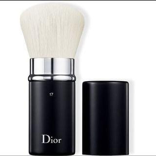 🚚 Dior迪奧專業後台多功能刷