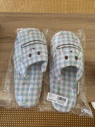 Cheap deal - Bedroom Slippers - Craftholic
