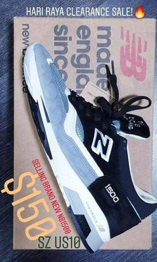 Brand New NB1500 for sale.
