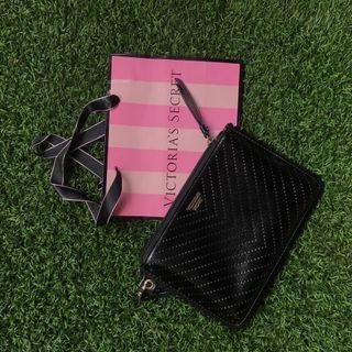Clutch Bag Victoria's secret