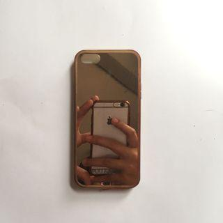 Pull&Bear Iphone 5/5s