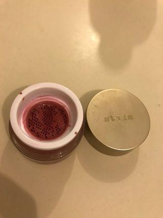 Stila Aqua Glow Watercolour Blush