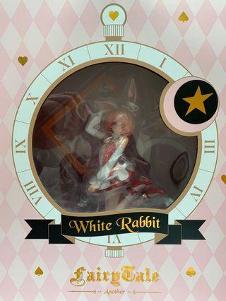 [GSS: 10%] White Rabbit - Fairy Tale - Another - Myethos