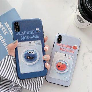Little IPhone Casing - FGR761