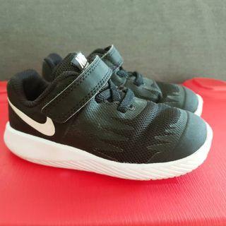 Sepatu Nike Anak ORI