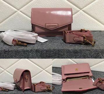 ck sling bag original ya