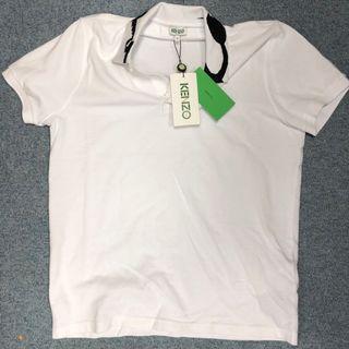 Kenzo brand new t shirt Paris