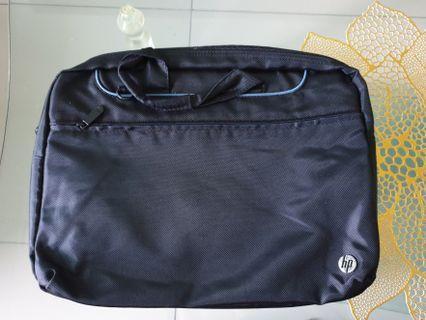 Laptop Bag HP