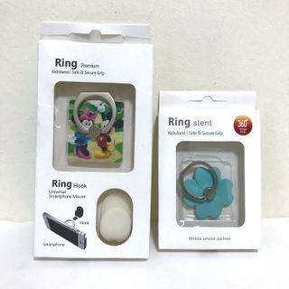 Handphone Ring