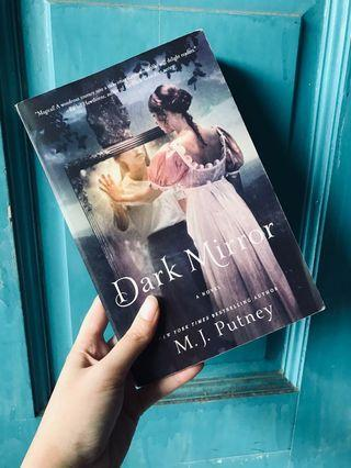 Dark Mirror by M.J Putney