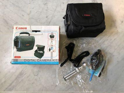 Canon Digital Camera Bag