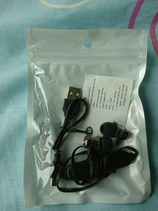Bluetooth Earpiece brand new and cheap