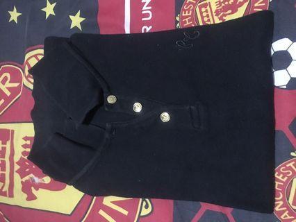 polo shirt Pierre cardin