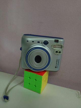 Fujifilm instax mini 55