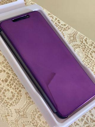 Casing for Huawei Mate 20 Pro