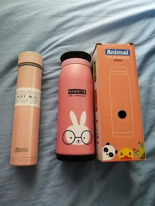 Thermal Flask / Bottle / Thermos