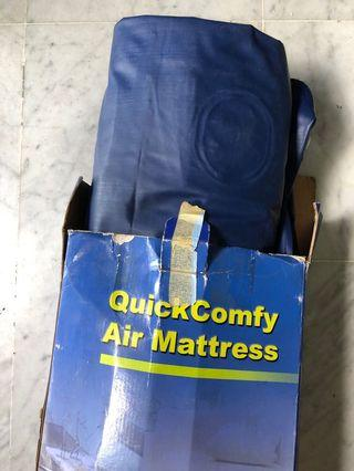 Quickcomfy Air Mattress