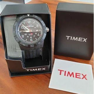 Mens Unisex Women Timex expedition sports watch not g shock